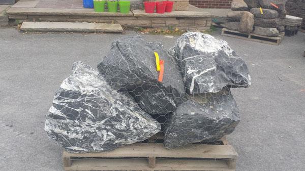 Natural Stone Fabricating Supplies