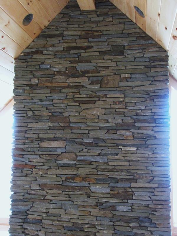 Stone Veneer | Masonry Supplies | Syracuse, NY